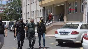 Çorlu'daki sahte içki olayında tutuklu sayısı 6 oldu - Haberler Haberleri