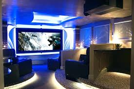 bedroom comely excellent gaming room ideas. Gaming Bedroom Setup Boy Wall Ideas About Rooms On Video Game . Comely Excellent Room L