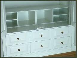 decoration closet storage drawers units with organizers white furniture ikea drawer wood toy wooden closet