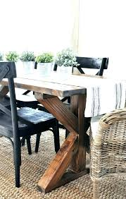 farmhouse table centerpiece farmhouse table centerpiece dining room table woodworking plans best farmhouse table centerpieces ideas