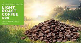 This lends the coffee superior yet predictable taste. Our 12 Best Light Roast Coffees To Buy In 2021 Big Cup Of Coffee