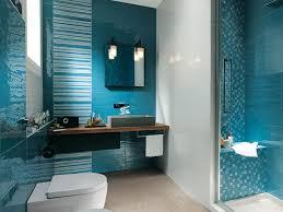 coastal bathroom designs: full size of bathroom designs finest blue brown bathroom decorating ideas on blue bathroom modern new