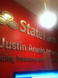 state farm agency in bowie maryland justin arnold office