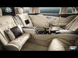 2018 maybach s600 interior. interesting s600 new mercedesmaybach s 600 pullman interior 2017 intended 2018 maybach s600 interior