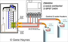 ge water heater wiring diagram inspirational whirlpool electric hot water heater wiring diagram tank furnace