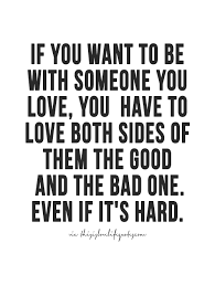 Quotes About Moving On In Life 90 Inspiration More Quotes Love Quotes Life Quotes Live Life Quote Moving On