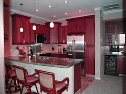 White And Red Kitchen Tag For Black Red White Kitchen Ideas Nanilumi