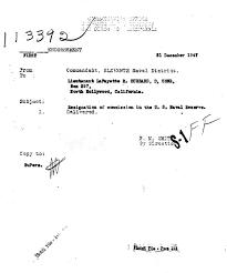 military letter format informatin for letter resignation letter format summary hubbard resignation letter