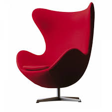 jacobsen furniture. Egg Chair Jacobsen Furniture E