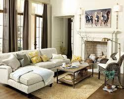 Wohnzimmer Renovieren Ideen Schön Wohnzimmer Renovieren