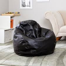 bean bag chairs for adults. Cool Bean Bag For Adults Chairs Of Vinyl