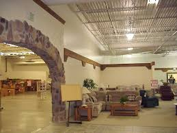 ashley home furniture store locations new with image of ashley home painting new in gallery