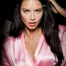 from 1999 to 2016 see adriana lima s