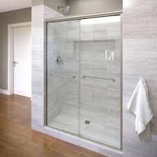 menards glass shower doors large size of sliding shower doors pivot shower door installation double sliding menards glass shower doors