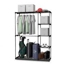 kitchen cabinet kitchen metal storage shelves wire shelving 32 inches wide white wire rack wall