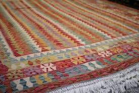 best value rugs melbourne rug s melbourne fl