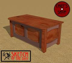 woodworking for beginners. free easy woodworking plans for beginners woodwork lesson storagebench9 plan medium