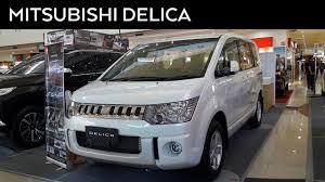 2018 mitsubishi delica. modren 2018 mitsubishi delica standard  exterior and interior to 2018 mitsubishi delica i