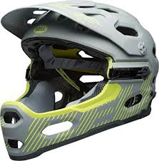 Bell Super 3r Size Chart Bell Super 3r Mips Cycling Helmet Bell Amazon Co Uk