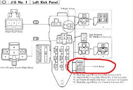 2003 sierra 1500 wiring diagram on 2003 images free download 2000 Gmc Sierra 1500 Wiring Diagram 2003 sierra 1500 wiring diagram 13 2000 gmc sierra engine wiring schematic gmc transmission wiring diagram 2000 gmc sierra 1500 fuel pump wiring diagram