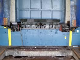 ddm garage doorsMatts DDM Garage Door  Dock COMMERCIAL Repair New Installations