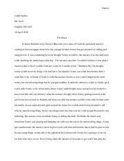 annotated bibliography annotated bibliography dill cynthia 4 pages caleb pipkin theme essay last