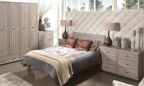 grey wood bedroom furniture. bedroom grey wood furniture