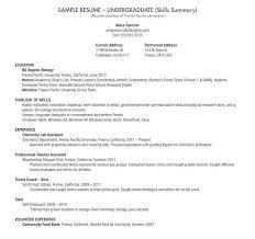language skills in resumes language skills resume english how to write on original papers semi