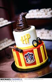 Delightful Blue Bell Grooms Cake Or Harry Potter Grooms Cake 33
