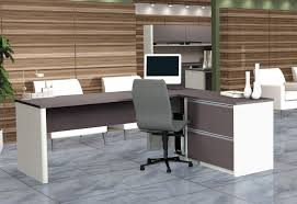 office desk configuration ideas. Costco L Shaped Desk Excellent Furniture Business Throughout Office Layout Ideas Configuration I