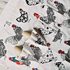 Egg Gathering Apron Pattern Free Simple Design Inspiration
