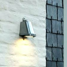 outdoor wall light dusk to dawn extraordinary outdoor wall light with dusk to dawn sensor outdoor outdoor wall light