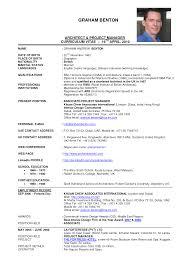 resume examples cv for interior designer assistant management resume examples architect resume architecture design resume sample junior cv for