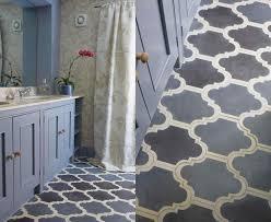 gray floor tile bathroom. moroccan bathroom floor tiles best 25 tile ideas gray b