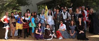 office halloween themes. Halloween Costume Day Office Themes C