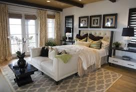Master Bedroom Decor Is Good Master Bedroom Colors Is Good Bedroom Impressive Good Bedroom Ideas