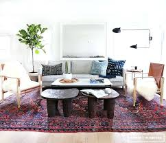 Stories Amber Interiors Interior Design Kitchen – corporativa.info