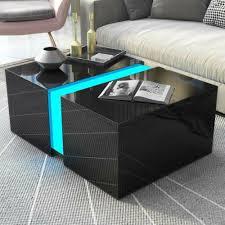 furniture diy autocon biz