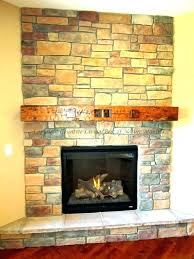 corner fireplace mantels corner fireplace plans rustic fireplace surrounds reclaimed wood fireplace mantel log mantels rustic mantels corner fireplace