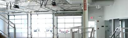 garage door wont close garage door commercial door operators commercial door operators garage door wont close