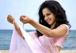 best kangana ranaut wallpapers actress kangana ranaut