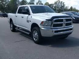 dodge trucks for sale. 2017 dodge ram 2500 slt trucks for sale 0
