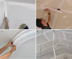 finishing inside corners off angles