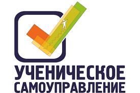 Донецкий республиканский институт дополнительного педагогического  Методический кейс организатора