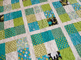 Baby boy quilt | Baby boy quilts, Boy quilts and Baby quilt patterns & quilt patterns for boys | baby boy quilt custom made baby quilt pattern and  fabric were Adamdwight.com
