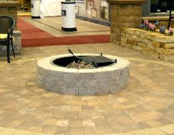propane fireplace canada full image for propane fire pit kit natural gas fire pit kit propane