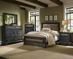 distressed black bedroom furniture. Simple Furniture Distressed Black Bedroom Furniture  Wood To Distressed Black Bedroom Furniture M