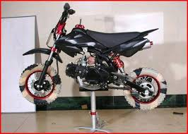 110cc or 90cc pit bike for kids id 1166467 product details view