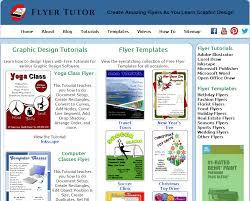 Flyer Creation Software Free Pin On Free Flyer Templates Flyertutor Com
