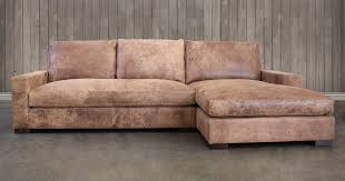 Full Size of Sofa:impressive Arizona Leather Sofa Fabulous Arizona Leather  Sofa Braxton Chaise Sectional ...